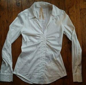 EUC Bailey 44 dressy shirt